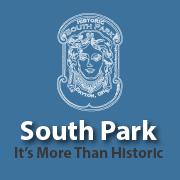 HSPI Housing Committee Update: February 24, 2015